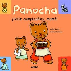 panocha