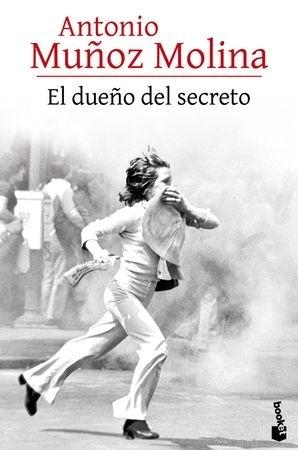 el dueno del secreto: