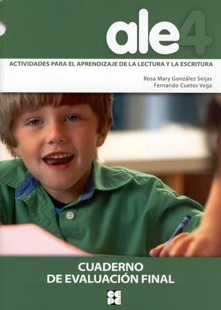 Gonzalez Seijas, Rosa Mary - 9788478696581
