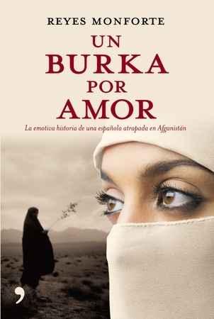 Antena 3 inicia el rodaje de la miniserie Un burka por amor