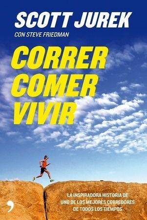 http://www.serlib.com/imglibros/9788499982441.jpg