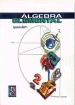 Actividad 3 unidad 2 calculo diferencial - Página 2 9789687529547