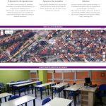 Forpe Centro Educativo